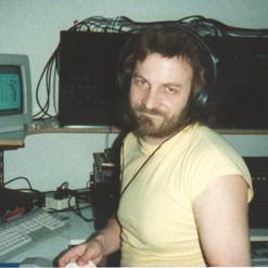 Donald, Master of Digital.JPG