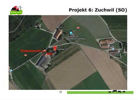 Bildschirmfoto 2020-03-09 um 19.43.30.pn
