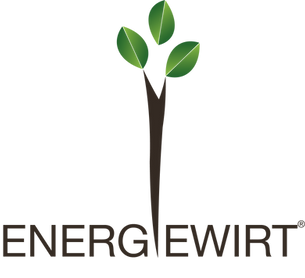 Energiewirt_logo.png