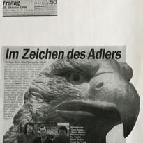 Press Aguila.JPG