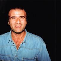 Marc 1996.jpg