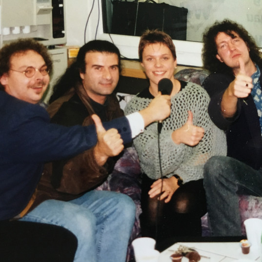 Beat Marc Wanja Manfred.JPG