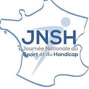 logo JNSH.jpg
