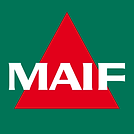 MAIF PNG.png
