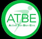 logo ATBE.png