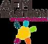 logo téléthon.png