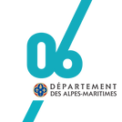 logo-partage-reseaux-sociaux.png