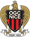 1200px-Logo_OGC_Nice_2013.png