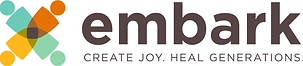 embark logo white background.png