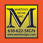 martino-sign-logo-1.jpg