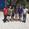 Mission Trip to Montrouis, Haiti Details