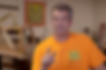 Screen Shot 2020-04-02 at 9.23.15 PM.png
