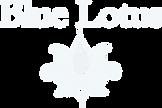 BL logo white.png