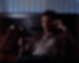 Screen Shot 2020-04-02 at 9.20.21 PM.png