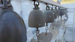 temple bells.JPG