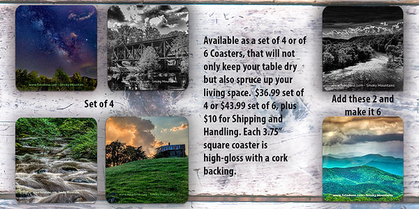 Smoky Mountain Coasters Set.jpg