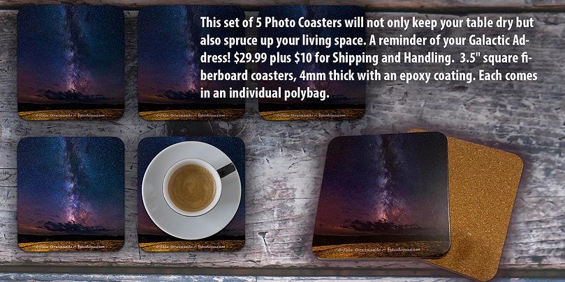Coaster Ad copy.jpg