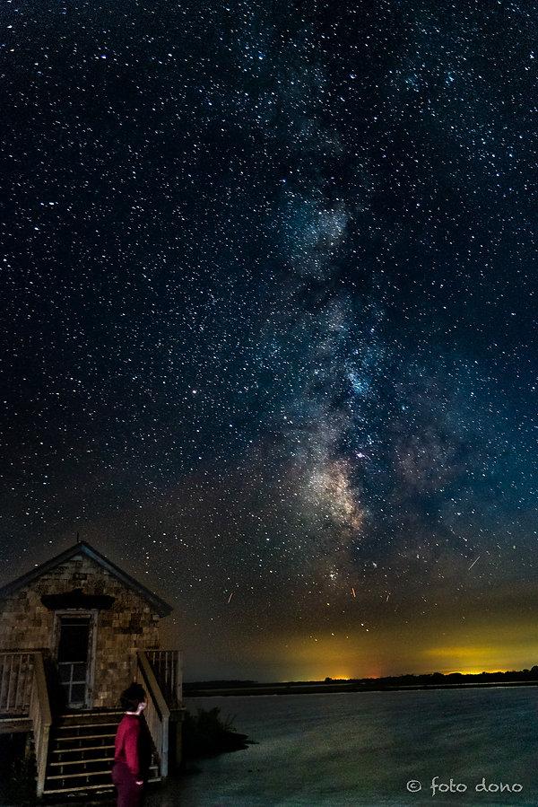 Milky Way-2247.jpg