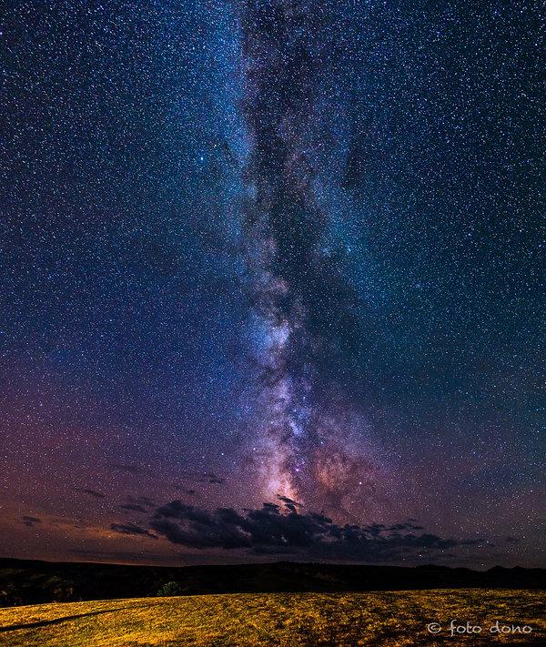 Milky Way-8424.jpg