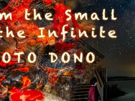 From the Small to the Infinite