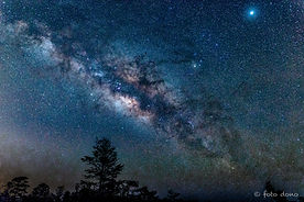 Milky Way-1208.jpg