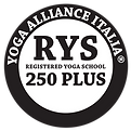 yoga-alliance-italia-rys250plus.png