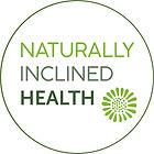 NaturallyInclined_logo 2.jpg
