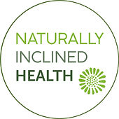 NaturallyInclined_logo 2.jpg
