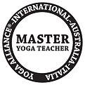 yoga-alliance-master-yoga-teacher.jpg