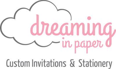 WEB_DREAMING_IN_PAPER_LOGO.png