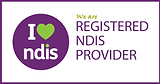 ndis-provider-300x157.png