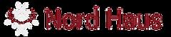 nord haus new png logo.png