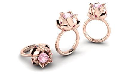 Rose Dress Ring.jpg