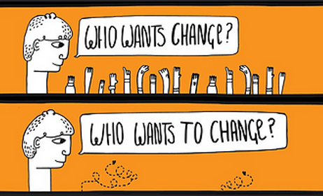 Experiencing a change? Need support? Book an appointment now. 02 6061 1144