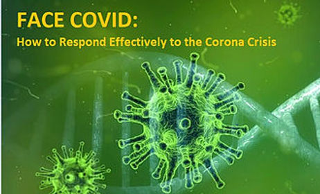 How to Manage COVID