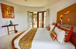 Bali Floating Leaf accommodation