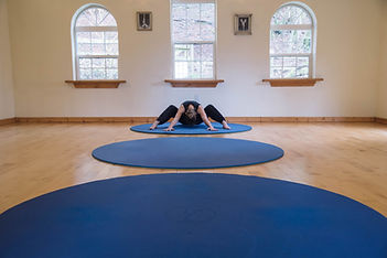 Mandala Yoga Mat.jpg