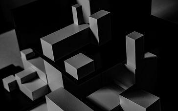 Autodesk_1.jpg