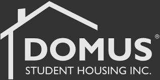 Domus Student housing.png