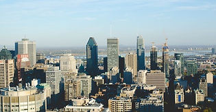 Top AI Companies in Montreal
