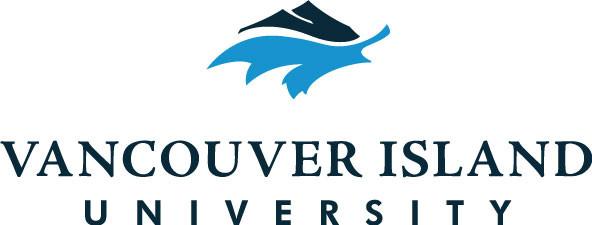 1_member_logo_Vancouver_Island_Universit