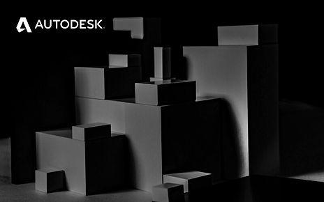 Autodesk Help