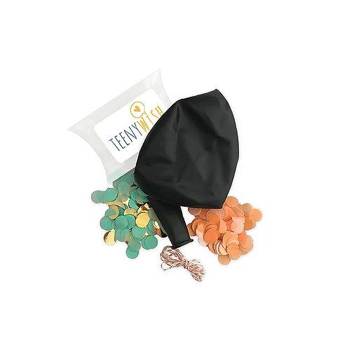 Jumbo Gender Reveal Balloon Kit