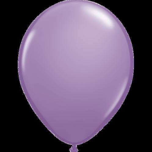 "12"" Pearl Lilac"