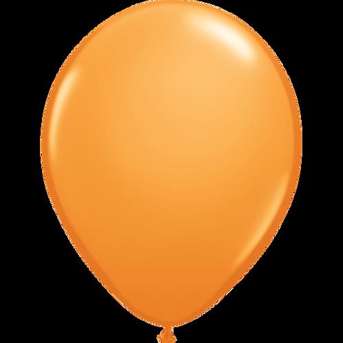 "12"" Light Orange"