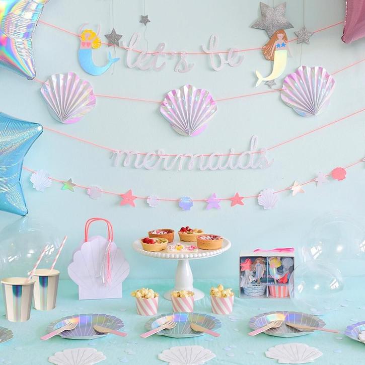 Mermaids2.jpg