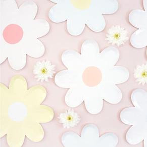 meri_meri_large_pastel_daisy_plates_east