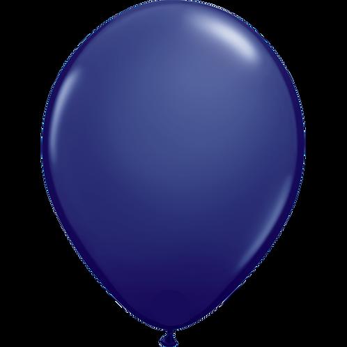 "12"" Navy Blue"