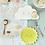Thumbnail: Happy Cloud Plates
