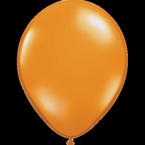 """5"""" Orange"""
